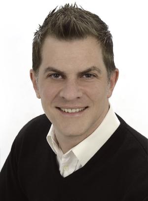 Christian Basler