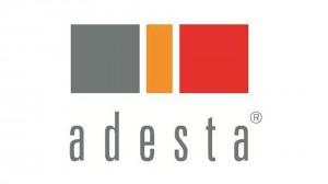 logo_adesta