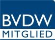 logo_bvdw-mitglied