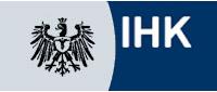 logo_ihk-frankfurt