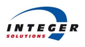 logo_integer