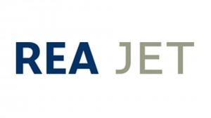 logo_rea-jet