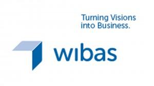 logo_wibas