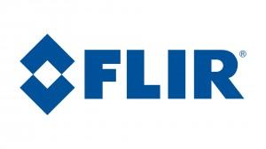 logo_flir