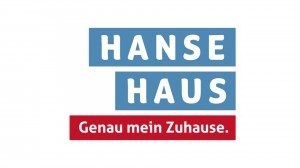 logo_hanse-haus