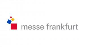 logo_messe-frankfurt