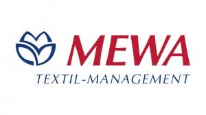 logo_mewa