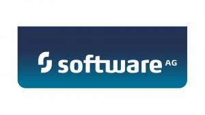 logo_sag