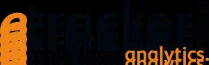 etracker_logo_RGB_auf_weiss