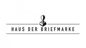 logo_haus-der-briefmarke