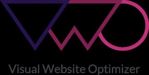 logo_partner_vwo
