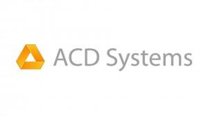 logo_ACDsystems