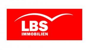 logo_LBSi
