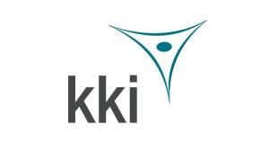logo_kki