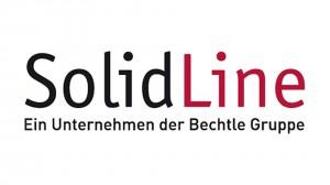 logo_solidline