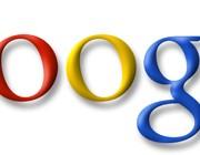 google_logo_s