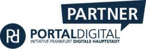logo_portal-digital_partner