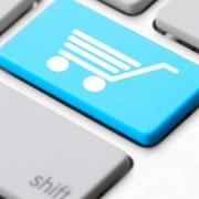e-commerce-710x270