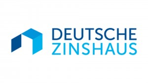 logo_deutschezinshaus