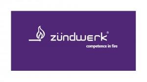 logo_zuendwerk