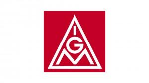 logo_IG-Metall