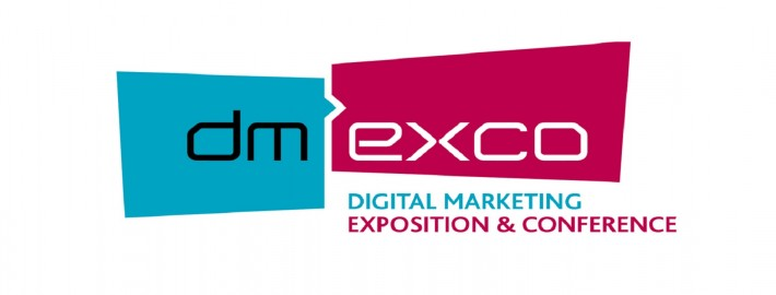 dmexco_logo_1_new