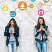 social-media-kompass-2016-17