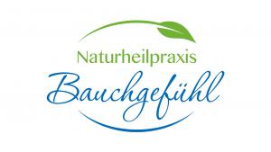 logo_bauchgefuehl