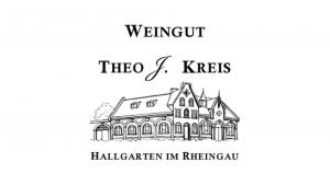 logo_weingutkreis